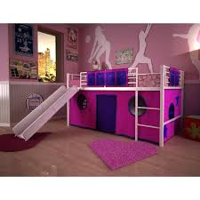 bedroom kids designs queen beds for teenagers 4 bunk wells as studio apartment design ideas bedroom cool cool ideas cool girl tattoos
