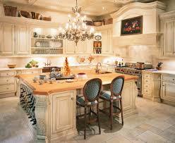white retro kitchen collection