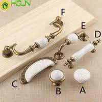 Ceramic Dresser Drawer Knobs Online Shopping | Ceramic Dresser ...