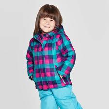 Coats & Jackets, <b>Toddler Girls</b>' <b>Clothing</b>, <b>Kids</b> : Target