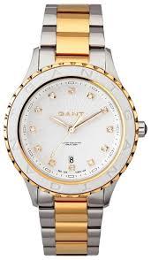 Наручные <b>часы GANT W70533</b> — купить по выгодной цене на ...