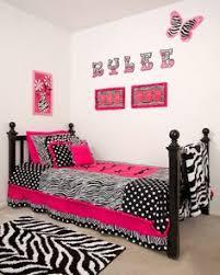 1000 images about zebra room on pinterest zebra print zebra bedrooms and zebras black white zebra bedrooms