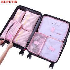 <b>RUPUTIN</b> You Are Looking For Bag In My Store - Small Orders ...
