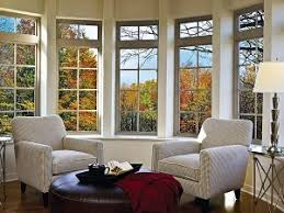 benefits of eco friendly window installations benefits eco friendly