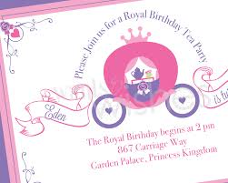 princess tea party invitations net princess tea party invitation cloveranddot party invitations