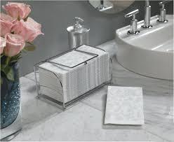 guest bathroom towels: paper hand towels bathroom how to clean towels