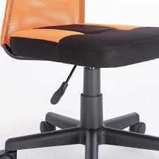 "<b>Кресло компактное BRABIX</b> ""<b>Smart</b> MG-313"" 531844 - купить в ..."