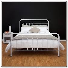 stunning twin metal bed frame target beds home furniture design bed risers target furniture