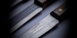 Американские <b>ножи Ontario</b>- весь ассортимент в сети магазинов