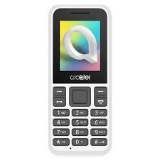 Купить Мобильные <b>телефоны Alcatel</b> (Алкатель) в интернет ...
