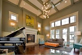 living room ceiling lighting ideas best ceiling living room best living room lighting ceiling jpg best lighting for living room