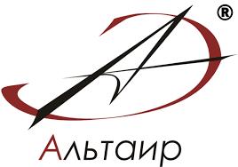 Главная / <b>Альтаир</b>