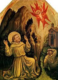 Risultati immagini per san francesco
