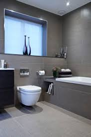 jill bathroom configuration optional: boscolo detached family home family bathroom