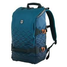<b>Xiaomi</b> 26L <b>Travel</b> Business <b>Backpack 15.6</b> inch Laptop Bag | Things
