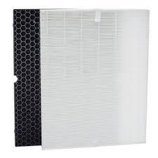 Air <b>Purifier Accessories</b> - Air Quality Parts & <b>Accessories</b> - The Home ...
