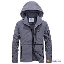 Sport Coat Youth <b>Men's</b> Skinny <b>Autumn Large Size</b> Spring Jacket