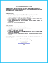 making a concise credential audit resume how to write a resume auditor resume examples and audit supervisor resume auditor resume examples and audit supervisor resume