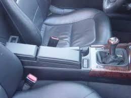 z3 valet console armrest pads bmw z3 1996 restauration bmw