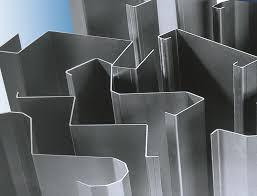 Где использовать листовой металл