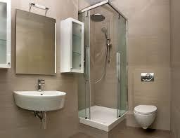 tile ideas inspire: tiny bathroom shower e   collectivefield com extraordinary tile ideas to inspire
