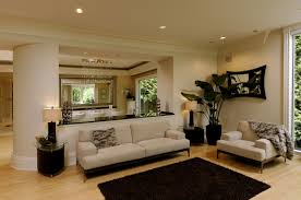 Paint Colours Living Room The 6 Best Paint Colors That Work In Any Home The Huffington Post
