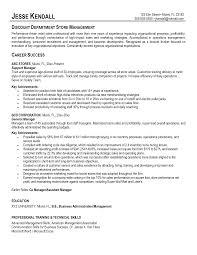 general manager resume sample manager resume templates product retail general manager resume volumetrics co general manager resume summary assistant general manager resume objective general