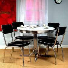 Retro Dining Room Sets Dining Room Furniture Chairs Nifty Elegant Dining Table With Chair