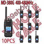 walkie talkies 409shop Radio