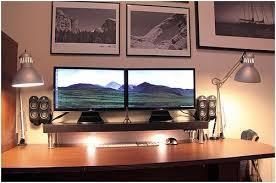 desktop19 amazing home office