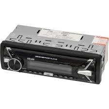 <b>Автомагнитола Digma DCR-400R</b> 1DIN 4x45Вт — купить, цена и ...
