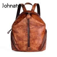 Wholesale Handmade Backpacks for Resale - Group Buy Cheap ...