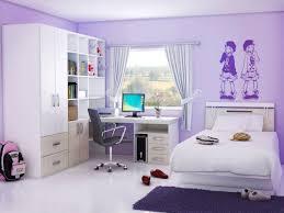 fancy cute purple light girl beautiful ikea girls bedroom