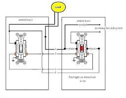 leviton wiring diagram leviton image wiring diagram leviton decora 3 way switch wiring diagram leviton wiring on leviton wiring diagram