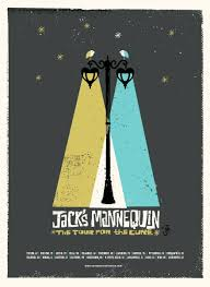 1000 images about gig posters on pinterest gig poster jason munn and concert posters banda vim de lounge