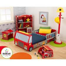 bedroom medium size kids bedroom sets e2 80 93 shop for boys and girls wayfair firefighter kids bedroom sets e2 80
