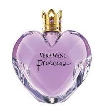 Духи <b>Vera Wang Princess</b> женские — отзывы и описание аромата ...