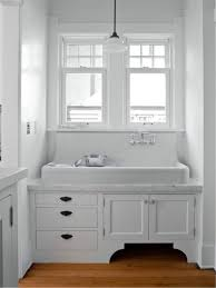 Laundry Cabinets Home Depot Home Tips Wall Mount Utility Sink Wash Tubs Lowes Home Depot