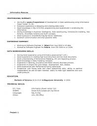 resume examples informatica resume sample informatica resume resume examples informatica resume sample informatica resume informatica resumes 8 years experience informatica production support resume sample