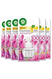 50% off <b>Household</b> and Cleaning products