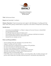 cover letter for online job applying cover letter samples