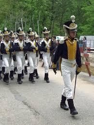 Legion of the Vistula