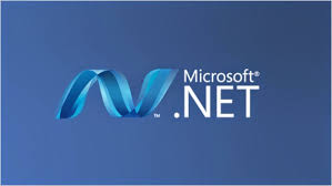 الضرورية والانظمه Microsoft .NET Framework 4.6.1 2016 images?q=tbn:ANd9GcQ