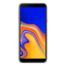 Samsung Galaxy J4+ (2018): Price in Philippines & Specs