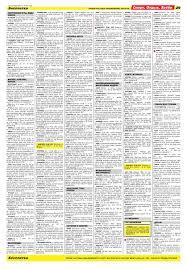 Besplatka #39 Днепр by besplatka ukraine - issuu