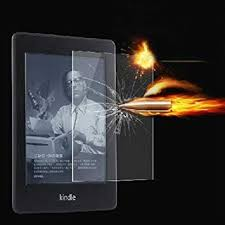 <b>9H Tempered Glass Film</b> Screen Protector: Amazon.in: Electronics