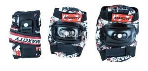 Купить <b>Maxcity Teddy</b> M Red по низкой цене в Москве - Интернет ...