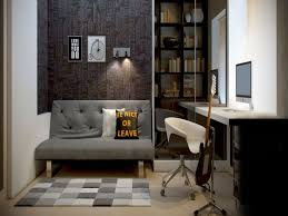 the latest interior design magazine zaila us guest bedroom home office decorating ideas home decor bedroom office luxury home design