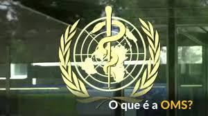 O que é a OMS, a organização à frente da batalha contra pandemia