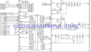 block diagram of gps system the wiring diagram gps circuit rf circuits next gr block diagram